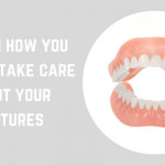 Tips About Denture CARES