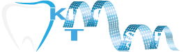King Town Denture Clinic
